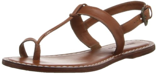 Bernardo Womens Sandals - Bernardo Women's Maverick, Luggage, 7.5 M US