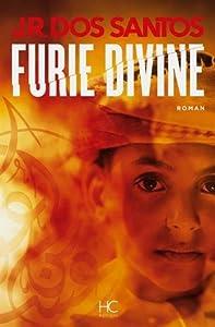 """Afficher """"Furie divine"""""""