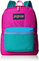 Save 30% on Jansport exposed unisex backpack
