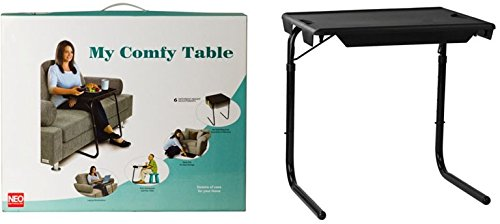 My Comfy Table Neo Products MW1874