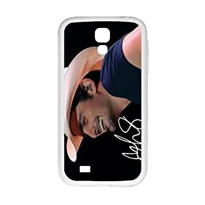 22222222 Phone Case for Samsung Galaxy S4 Case
