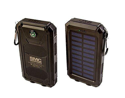 Rohs Power Bank - 6