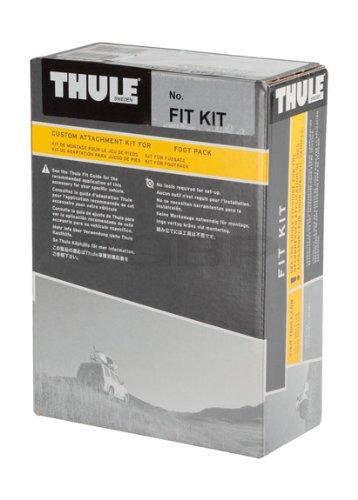thule 1323 - 2