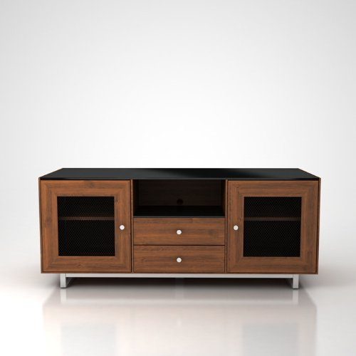 Sanus Systems Cadenza Collection 61