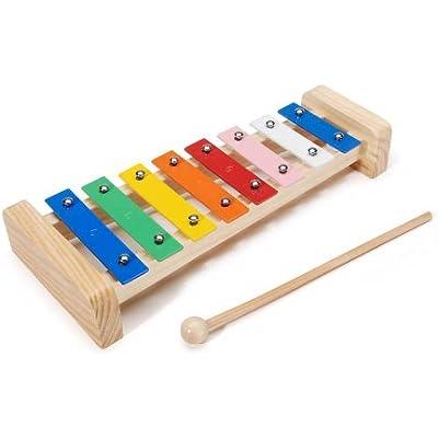 darice-1177-06-wood-instrument-xylophone