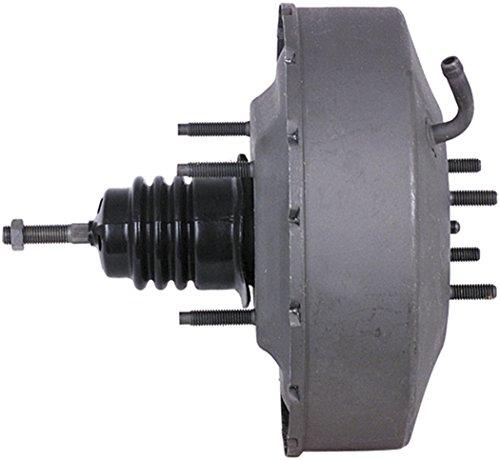 4runner brake booster - 3