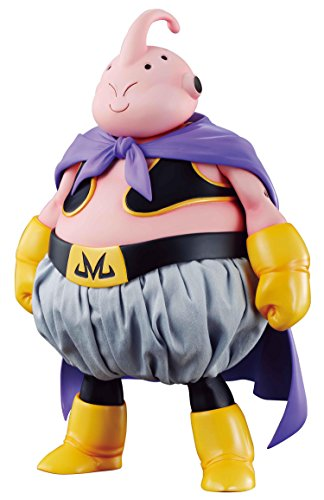 Megah (Dragon Ball Z Trunks Costume)