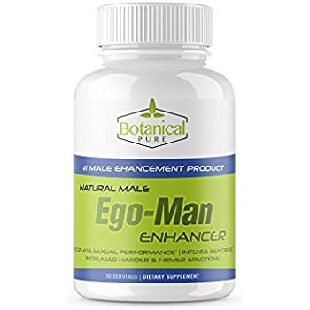 Hcg oral supplement for sex drive