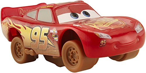 Buy disney cars ds game