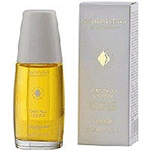 AlfaParf Semi Di Lino Diamante Cristalli Liquidi Illuminating Serum, 1.69 Fluid Ounce