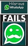 Memes: (Whatsapp) Text Fails Memes Tech Edition