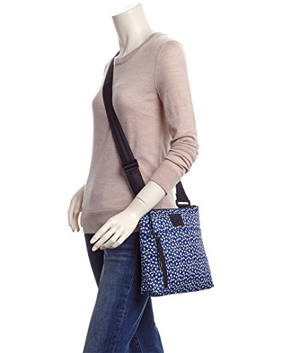 Crossbody Go Womens The Sac Stars qrtUqx7