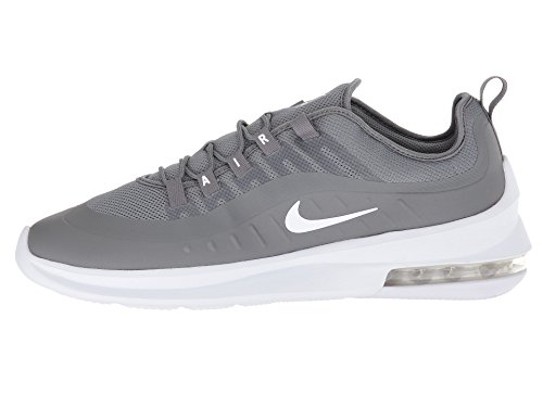 Nike Mens Air Max Axis Low Top Running Shoes
