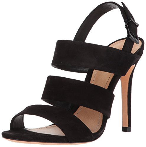 Image of SCHUTZ Women's MORIANNA Heeled Sandal