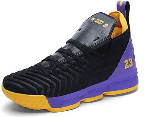 8879314621153 Shopping Team Sports - Athletic - Shoes - Women - Clothing, Shoes ...