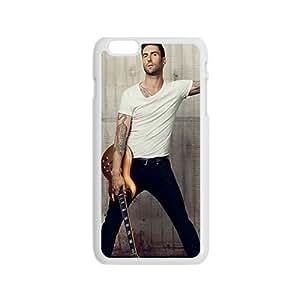 Adam Levine Style Phone Case for Iphone 6