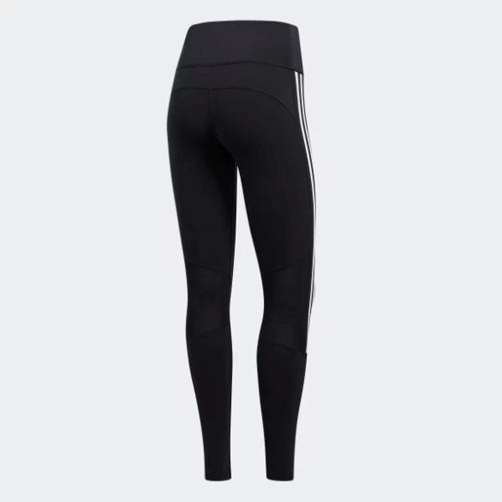 adidas Believe This Shiny High Rise 78 Tights Women tech ink