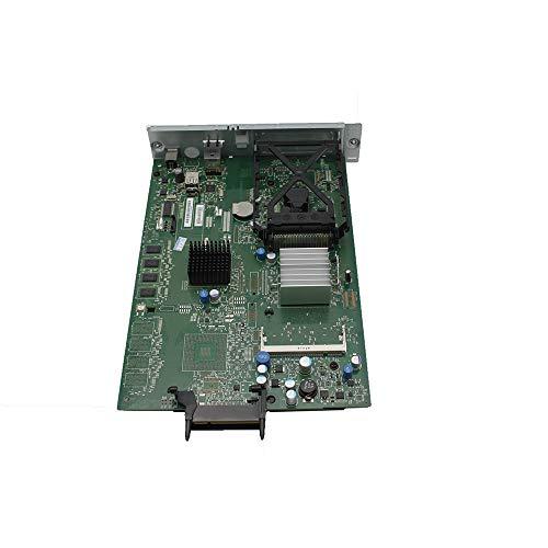 CC440-60001,Formatter for HP Laserjet 4525 CP4525 Main Logic Board by NI-KDS (Image #2)