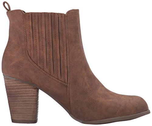 Boot Paris Cognac Dominicc madden girl Women's Wq4XwaxH7n