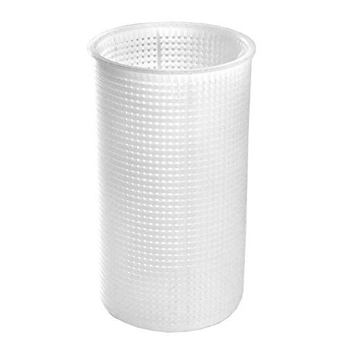 GAME 4P6018 SandPRO 50 and 75 Strainer Basket