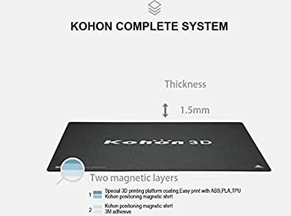 Amazon.com: Kohon - Funda para cama con superficie ...