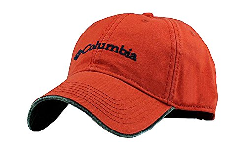 Columbia Adjustable Performance Classic Outdoor