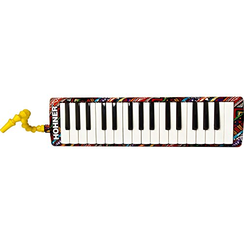 Hohner-Harmonicas-AIRBOARD-Portable-Keyboard