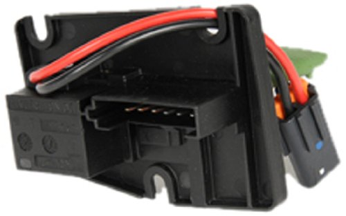 ACDelco 15 80571 Original Equipment Conditioning