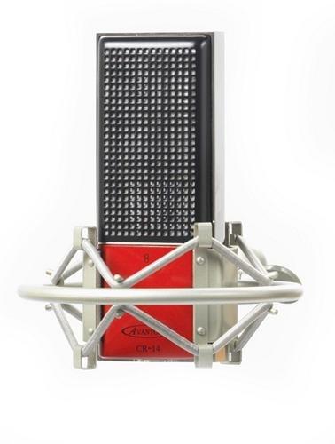 Avantone Audio CR-14