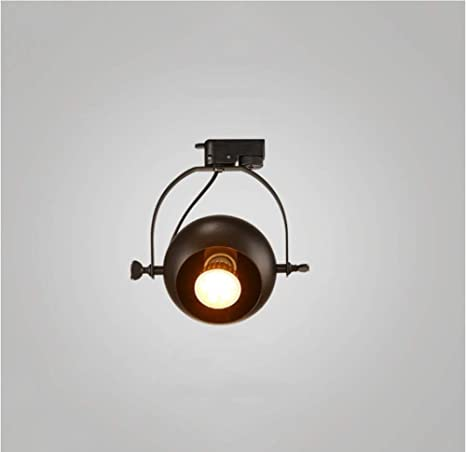 Fondo Pantalla de pared Disparo Luz LED Traje de barra larga ...