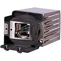 Angrox RLC-072 Replacement Projector Lamp Bulb for ViewSonic PJD5133 PJD5123 PJD5523w PJD5223 PJD5233 PJD6200