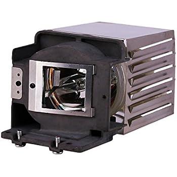 Amazon PJD512352235523REPLACEMENT Lamp Module