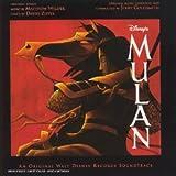 Mulan by Matthew Wilder & D Zippel