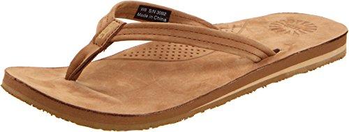 womens-ugg-australia-kayla-sandals-chestnut-9-m-us