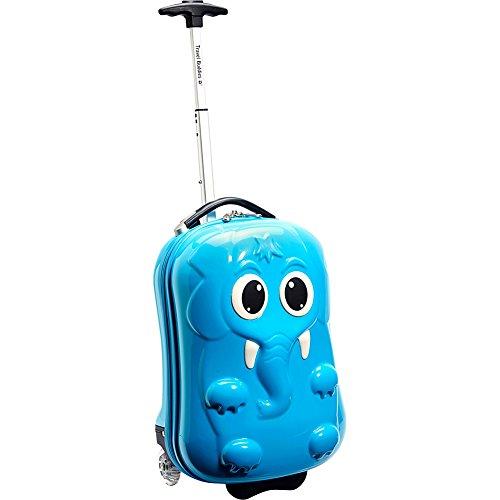 travel-buddies-etta-elephant-17-case