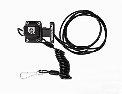 amazon pro armor kill switch tether cord honda foreman fourtrax 2014 Honda Rancher 420 4x4 image unavailable