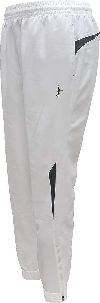 インザペイント(IN THE PAINT) パンツ(ITP18432) B07HG1L8RS ホワイト XXL