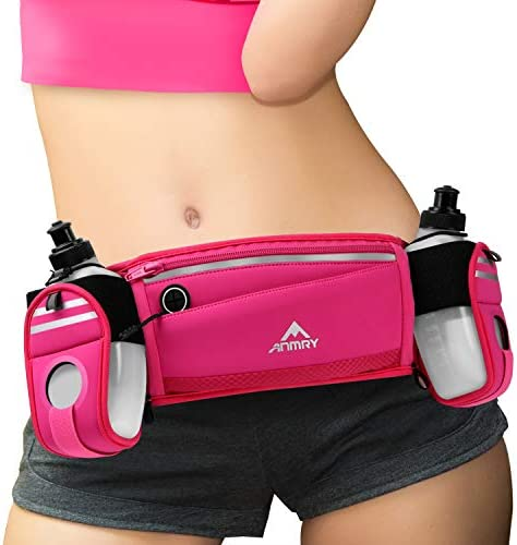ANMRY Hydration Adjustable Marathon Smartphones product image