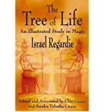The Tree of Life: An Illustrated Study in Magic Regardie, Israel ( Author ) Dec-08-2000 Paperback