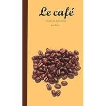 Café Le