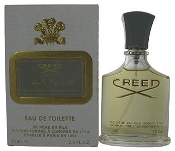 Amazoncom Ambre Cannelle By Creed For Men Eau De Toilette Spray