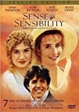 Sense & Sensibility ( Special Ed) Hugh Grant