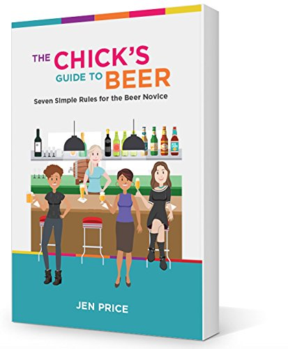 the-chicks-guide-to-beer