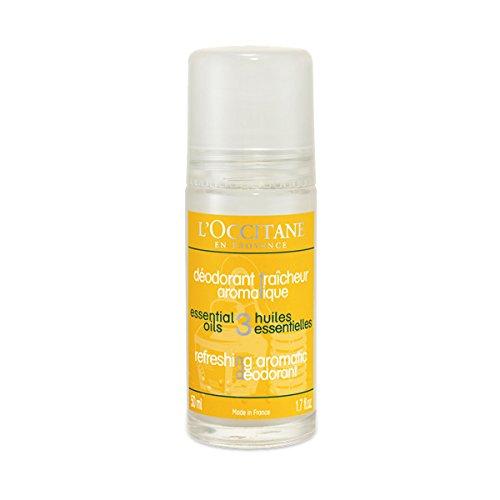loccitane-aromachologie-refreshing-deodorant-17-fl-oz