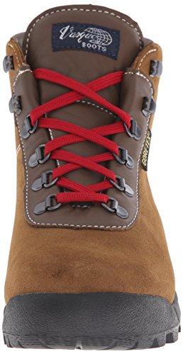 Pictures of Vasque Men's Sundowner Gore-Tex Backpacking Boot 8 M US Men 6