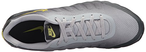 Nike Course Invigor anthracite Grey Wolf Max Air Cactus De Homme Chaussures Print bright AYYxqw