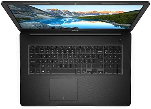 "Dell Inspiron 17 3793 2020 Premium 17.3"" FHD Laptop Notebook Computer, tenth Gen 4-Core Intel Core i5-1035G1 1.0 GHz, 16GB RAM, 512GB SSD + 1TB HDD, DVD,Webcam,Bluetooth,Wi-Fi,HDMI, Win 10 Home"