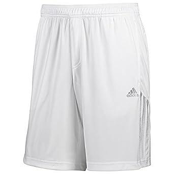 timeless design c6aa3 8d499 Mens Adidas 365 Climacool M Response Bermuda Tennis Shorts ...