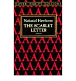 (The Scarlet Letter) By Hawthorne, Nathaniel (Author) Paperback on 02-May-1994