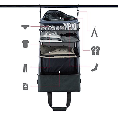 portable-shelving-luggage-rise-gear-jumper-grey